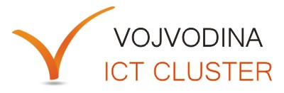 VOICT_LOGO_WIDE_JPG