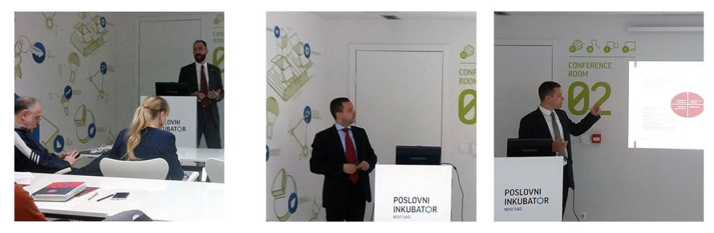 Vojvodina-ICT-Cluster-workshops