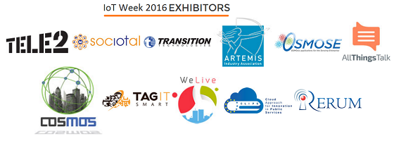IoT-Week-Belgrade-2016-2