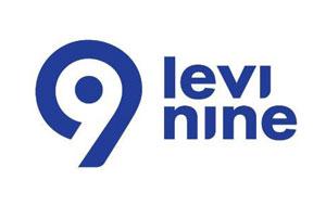 Levi9-Logo