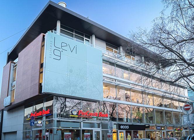 levi9_office-building-novi-sad