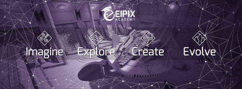 eipix-academy