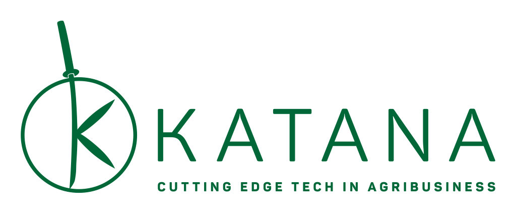 katana-color-horizontal