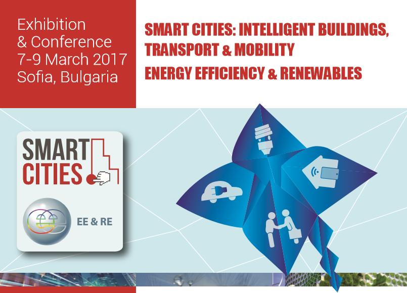 smart-cities-bulgaria-sofia